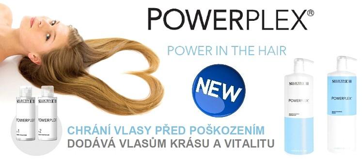 Powerplex
