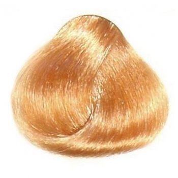 ... Barva na vlasy Přírodní světle plavá blond měděná 10-04