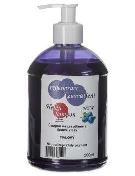 HELEN Šampón