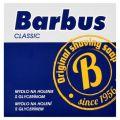 BARBUS Classic