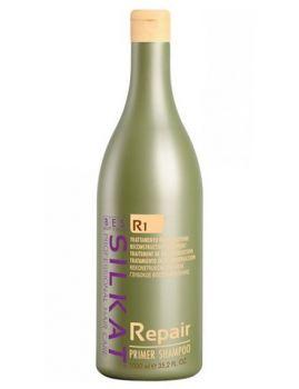 BES Silkat R1