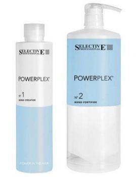 SELECTIVE PowerPlex