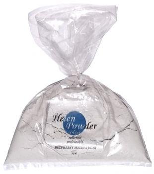 HELEN POWDER Silver