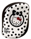 COMPACT Hallo Kitty Black 1