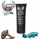 H-ZONE Essential 4 Tattoo - speciální péče o tetování - shower cream