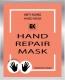 hand_mask