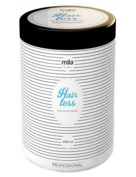 MILA Hair Cosmetics