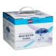 Ronney - Profesionální ohřívač depilačních vosků 400ml 2