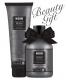 black_professional_line_noir_shampoo_maschera_beauty_gift