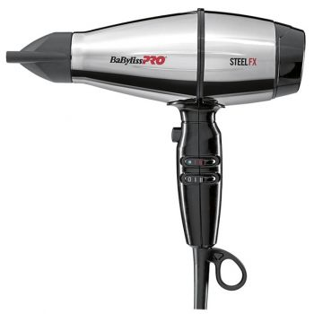 BABYLISS PRO 8000IE