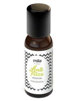 MILA Hair Cosmetics