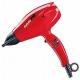 BaByliss PRO Vulcano V3 2200W BAB6180IRE 3