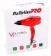 BaByliss PRO Vulcano V3 2200W BAB6180IRE 4