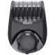 remington XR 1550 6