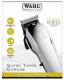 Profesionální strojek na vlasy Wahl Chrom Super Taper 4005-0472 3
