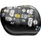 Tangle Teezer Compact Star Wars Iconic 2