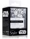 Tangle Teezer Compact Star Wars Iconic 4