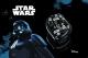 Tangle Teezer Compact Star Wars Iconic 5