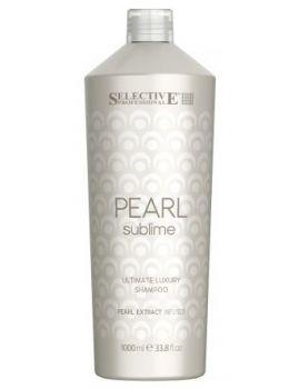 SELECTIVE Pearl