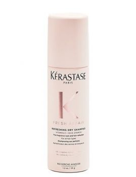 KÉRASTASE Fresh Affair