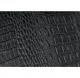 Profesionální kadeřnický a kosmetický kufr Sibel - černý 3