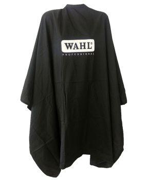 WAHL 4505-7001