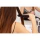 SHI 1100BK žehlička na vlasy SENCOR 7