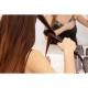 SHI 1100BK žehlička na vlasy SENCOR 8