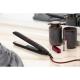 SHI 1100BK žehlička na vlasy SENCOR 9